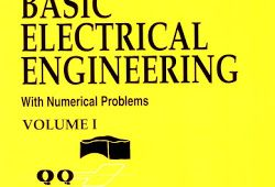 Basic electrical engineering vol 1 by p s dhogal free download basic electrical engineering vol 1 by p s dhogal free download fandeluxe Gallery