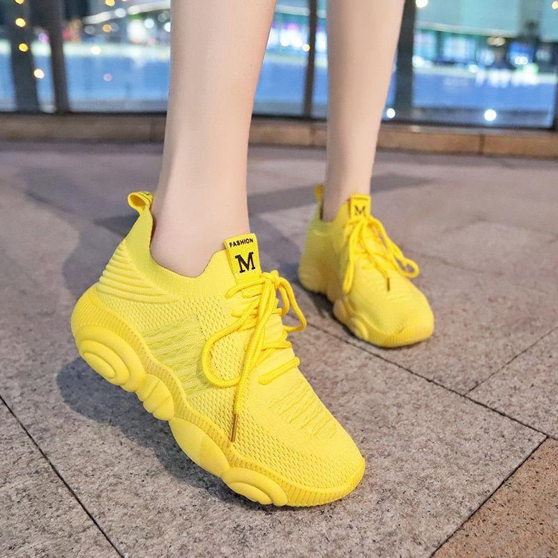 Women Tennis Shoes Black  #fitnessgear #fitness #fitnessblog #fitnessworld #fitnessproducts