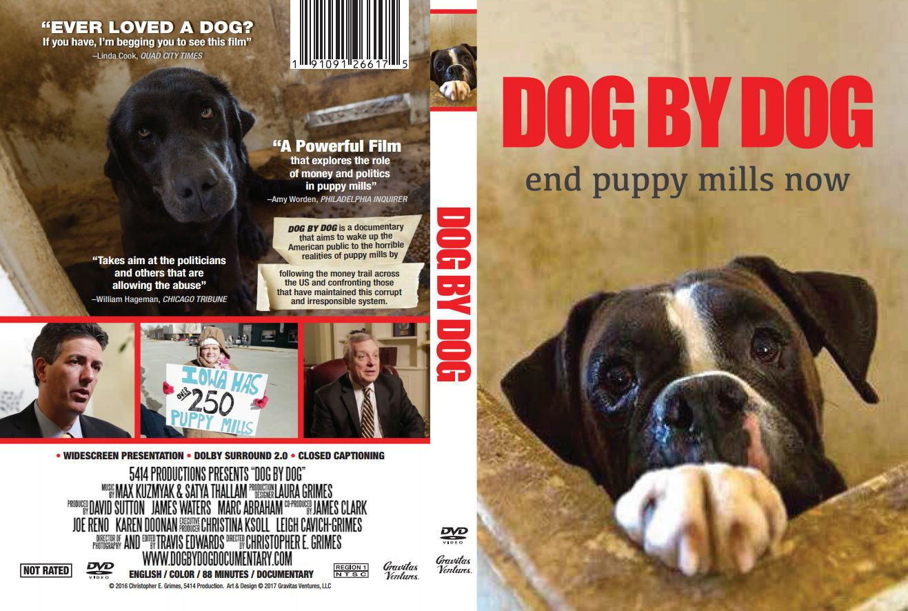 If You Want To Learn More About Puppy Mills Consider Watching This Non Graphic Documentary Dog Documentary Dogs Dog Movies