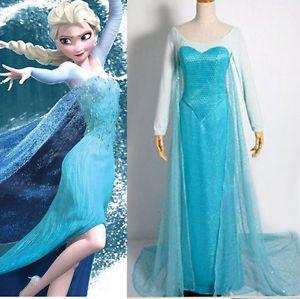 explore hot halloween costumes happy halloween and more - Halloween Costumes Of Elsa