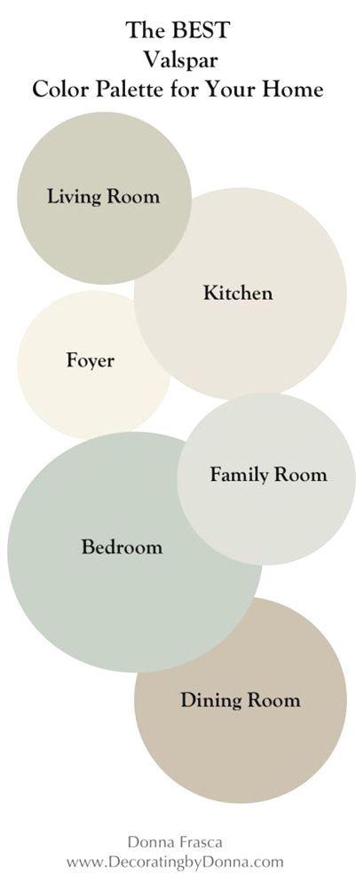 15+ Fantastic Interior Painting Articles Ideas