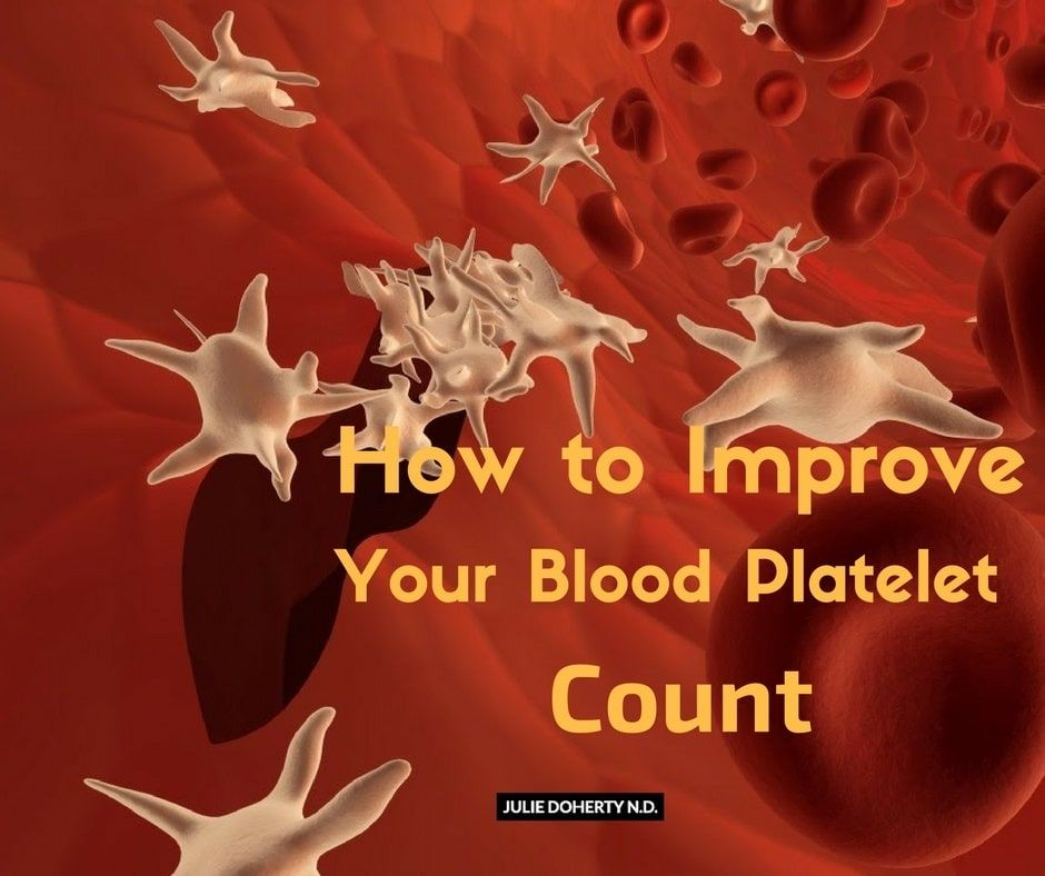 What Thrombocytopenia-Low Platelet Count? Factors that may be Responsible for the cause of a low platelet count. Steps to Regain a Healthy Count!!!>>>https://juliedoherty.net/what-thrombocytopenia-low-platelet-count-steps-to-regain-a-healthy-count/#