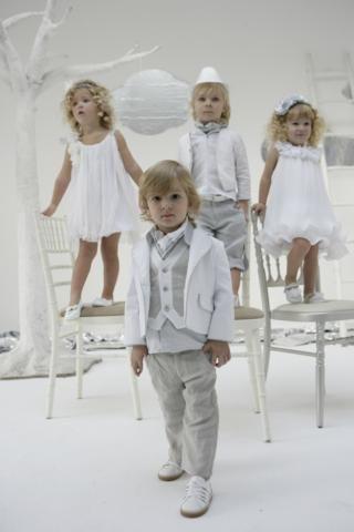 e2a5762ed7e Bambolino βαπτιστικά για αγόρι βαπτιστικά για κορίτσι. - Konstantinos  Dimiourgies | Στολισμός Γάμου | Βάπτιση