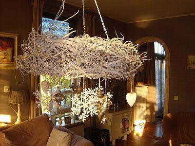 creagea scrap: Kerst