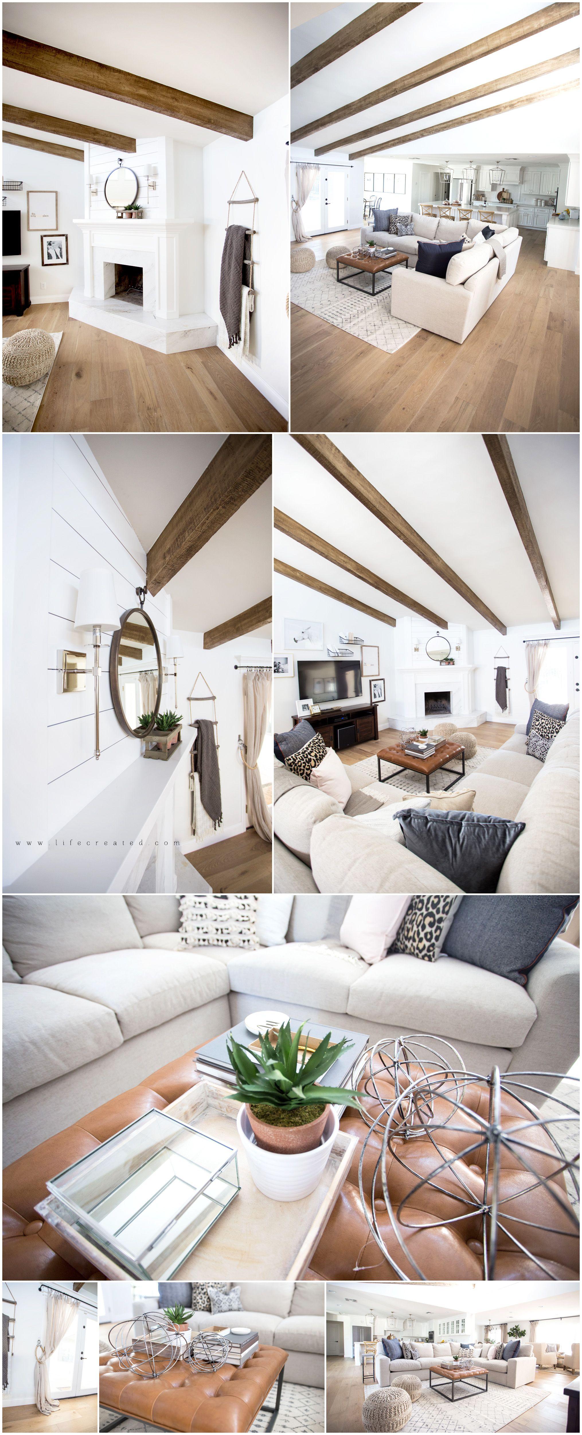 Shooting Home Interiors; Arizona Interior Designers ...
