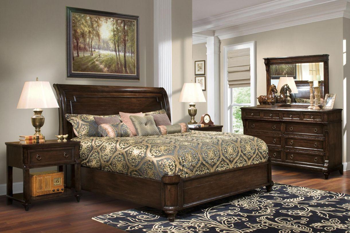 Bedroom Furniture Charleston Sc Charleston Bedroom
