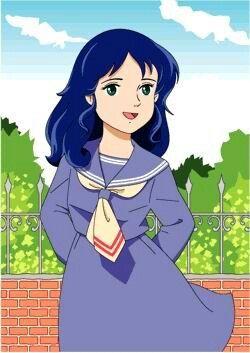 Princesse sarah fav childhood cartoons anime characters manga anime girl cartoon - Dessin anime de princesse sarah ...