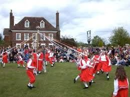 english culture and traditions - Google Search | My culture