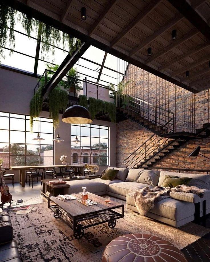Westwing Maison Decorat Home Decora La Maison Maison Design Interieur Maison Design Architecture De Maison