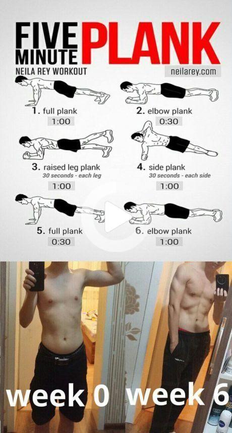 #fitness #fitnesstricks