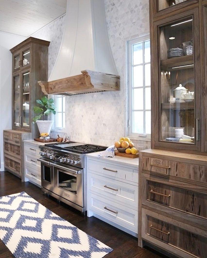 Regina Kitchen Cabinets
