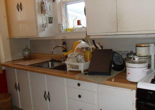 Kitchen Appliances Overstock Kitchen Cabinets With Copper Sink And - Kitchen cabinets overstock