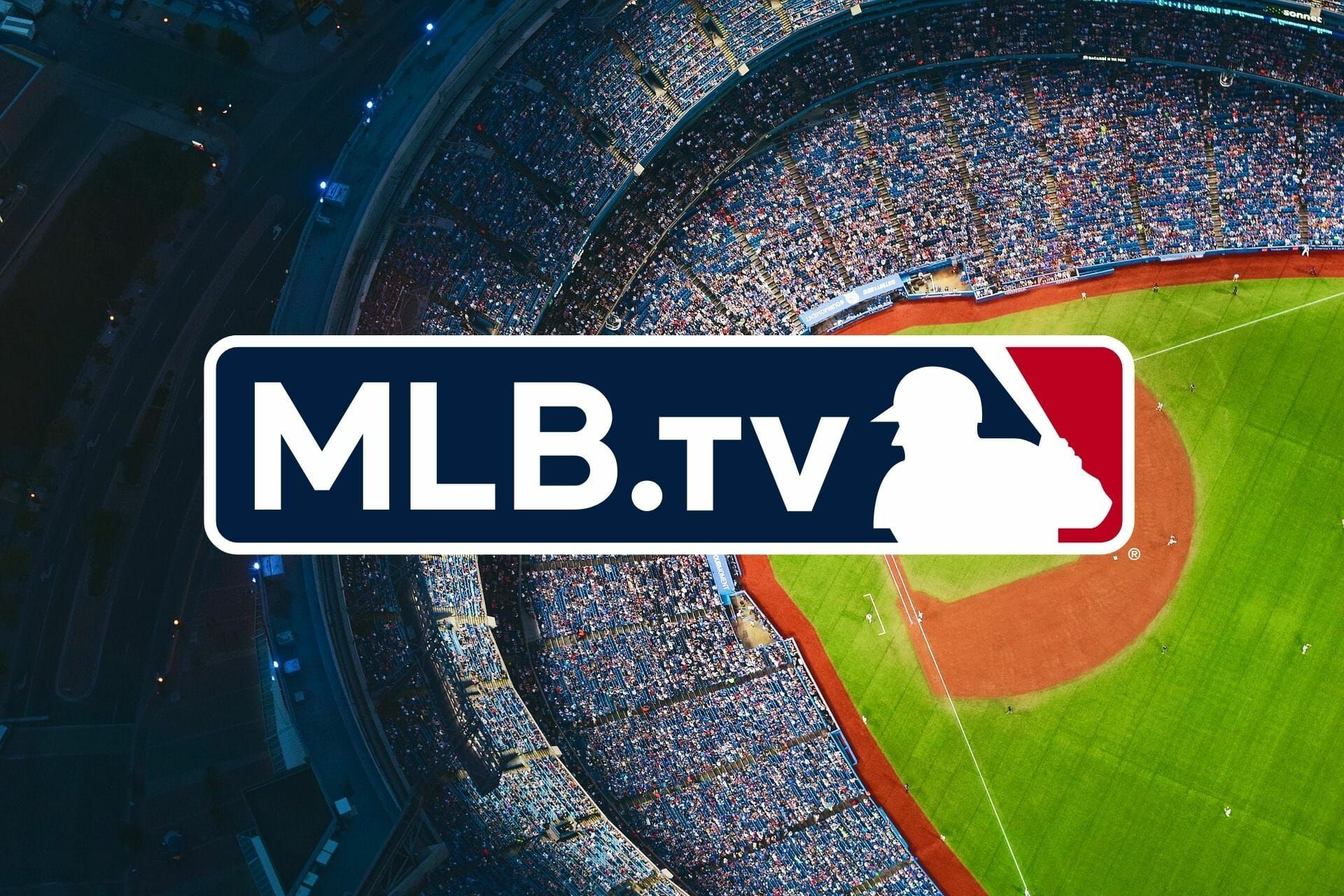 How to bypass mlbtv blackout workaround vpn guide in