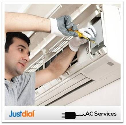 Most Homes Nowadays Have Central Heating And Air Conditioning Systems These Systems Air Conditioner Maintenance Air Conditioning Services Furnace Installation