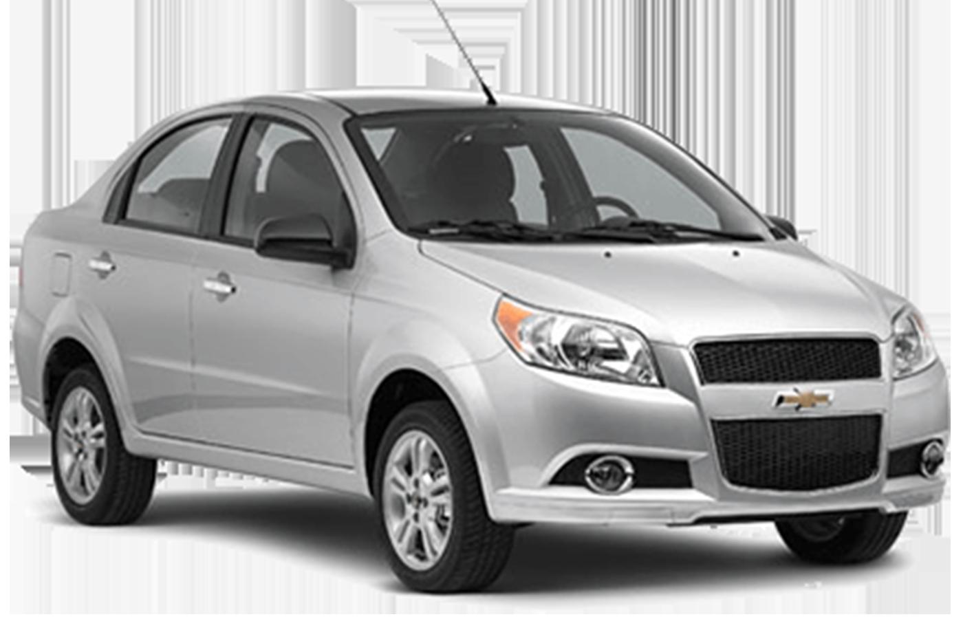 Kelebihan Kekurangan Toyota Aveo Murah Berkualitas