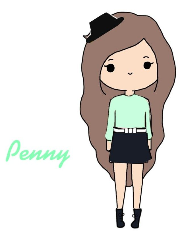 """""""Penny"""" by catlover2015 ❤ liked on Polyvore featuring xO Design, women's clothing, women's fashion, women, female, woman, misses and juniors"""