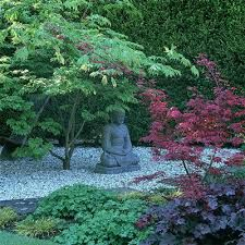 Just Love This Image For The Peace Garden Feng Shui Garden Design