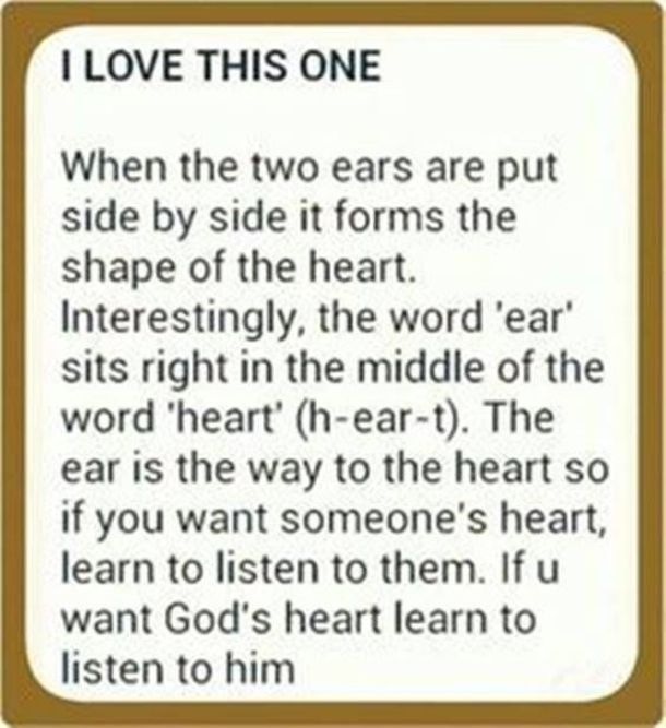 10 Inspirational Love Quotes And Captions For Couples