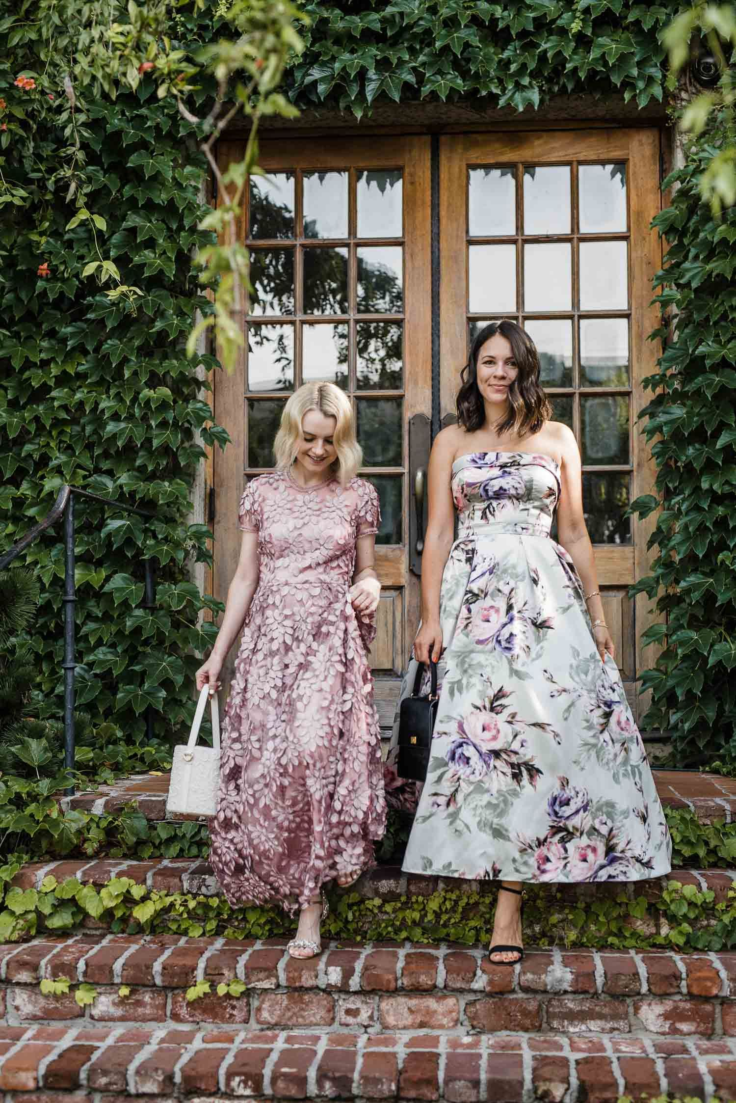 The Best Of Formal Wedding Guest Attire Ideas Formal Wedding Guest Dress Formal Wedding Guest Attire Wedding Attire Guest [ 2247 x 1500 Pixel ]