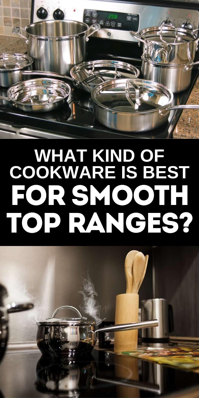 Cookware Set Or Single Piece
