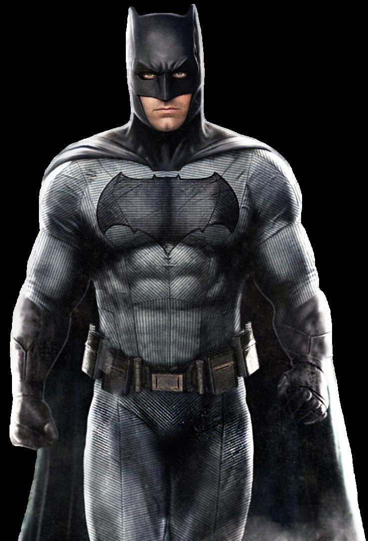 Bvs Batman Transparent Background Batman Ben Affleck Batman Batman Injustice