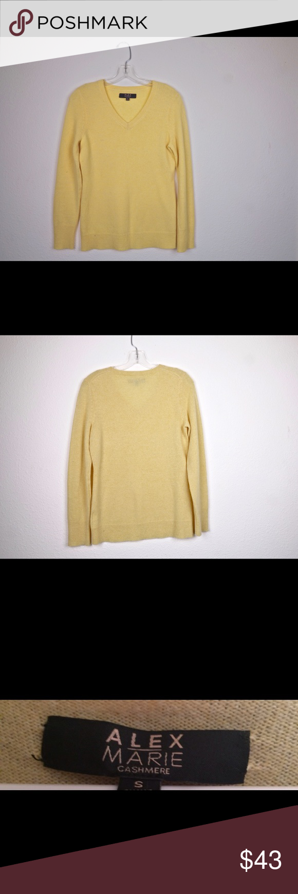 Alex Marie Cashmere Cardigan | Yellow cardigan, Cashmere and Wardrobes