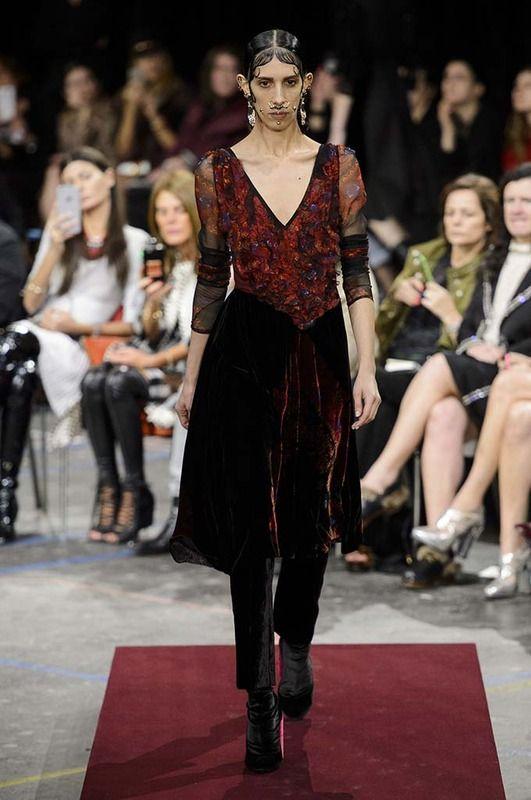 Givenchy RF15 4516