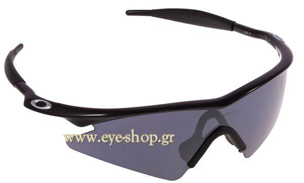 Γυαλιά Ηλίου Oakley M-FRAME 2 - Sweep 9059 09-185 Τιμή: 136