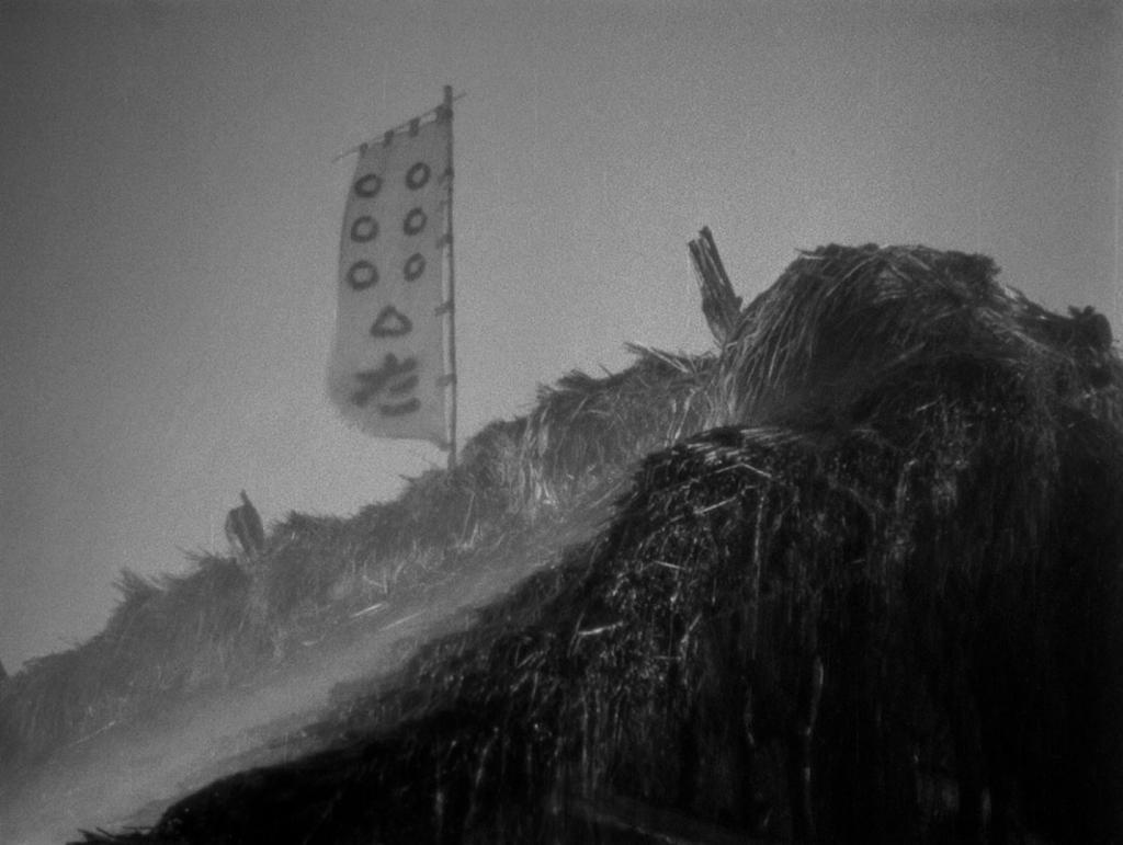 Seven Samurai | film|captures | 映画