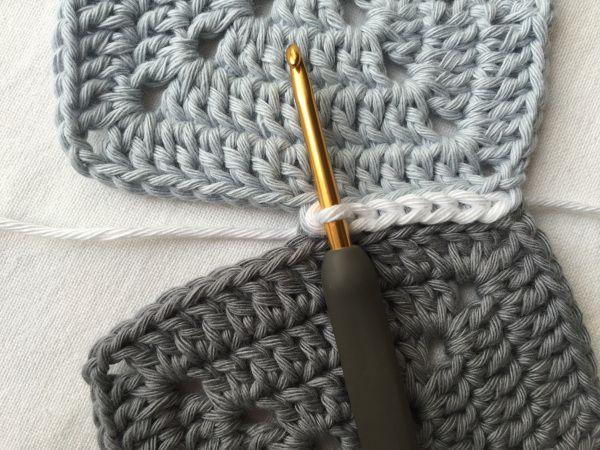 image #crochetstitchespatterns