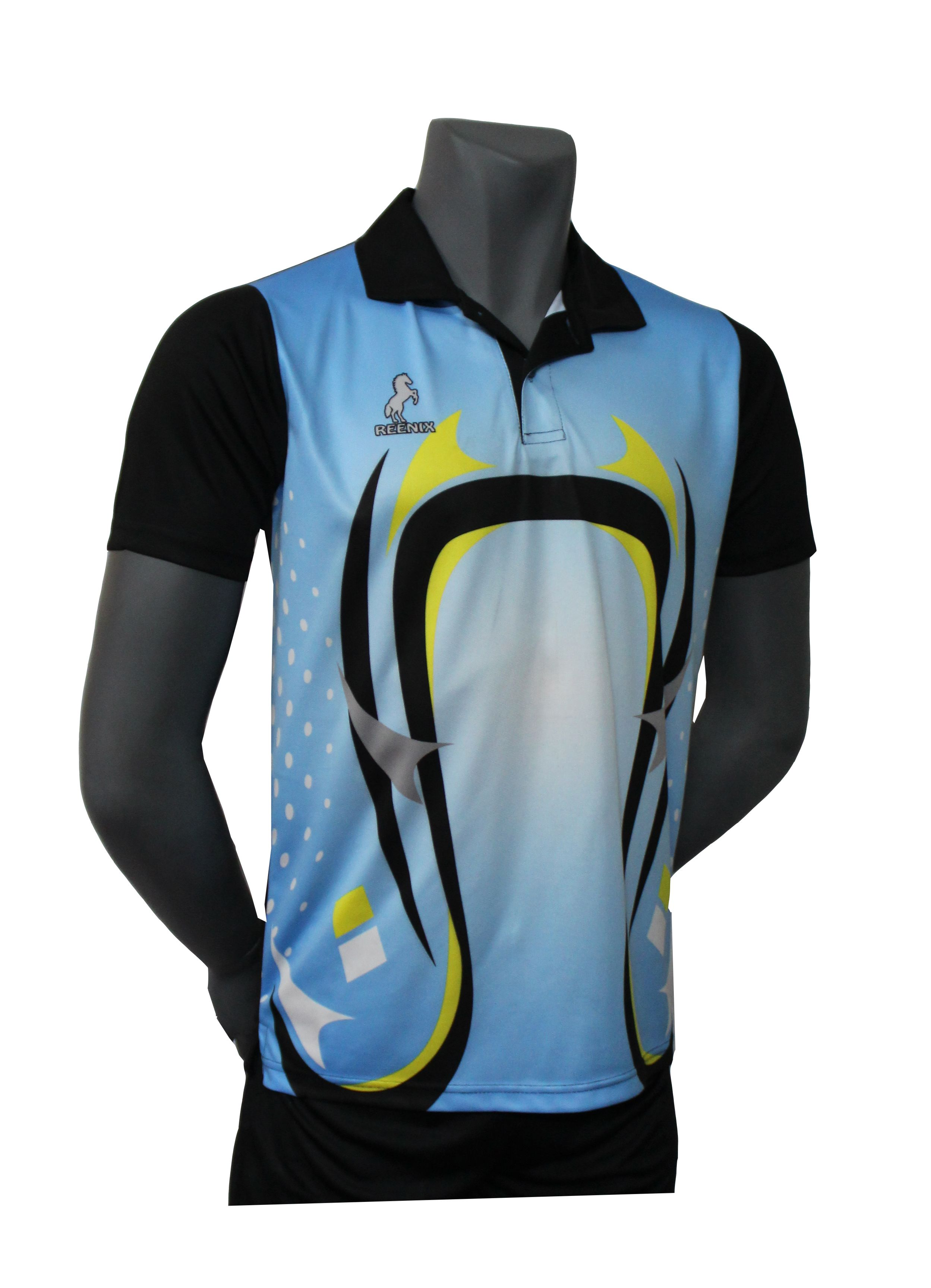 The Ultimate Spirit Of Sports Sport Outfits Sports Brands Print T Shirt