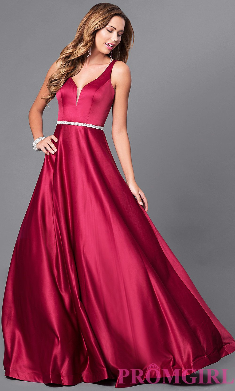Prom beautiful dresses under 200 rare photo