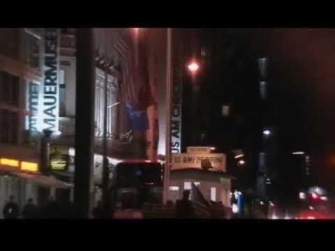 Berlin 2012 (inoffizielles Musikvideo).wmv