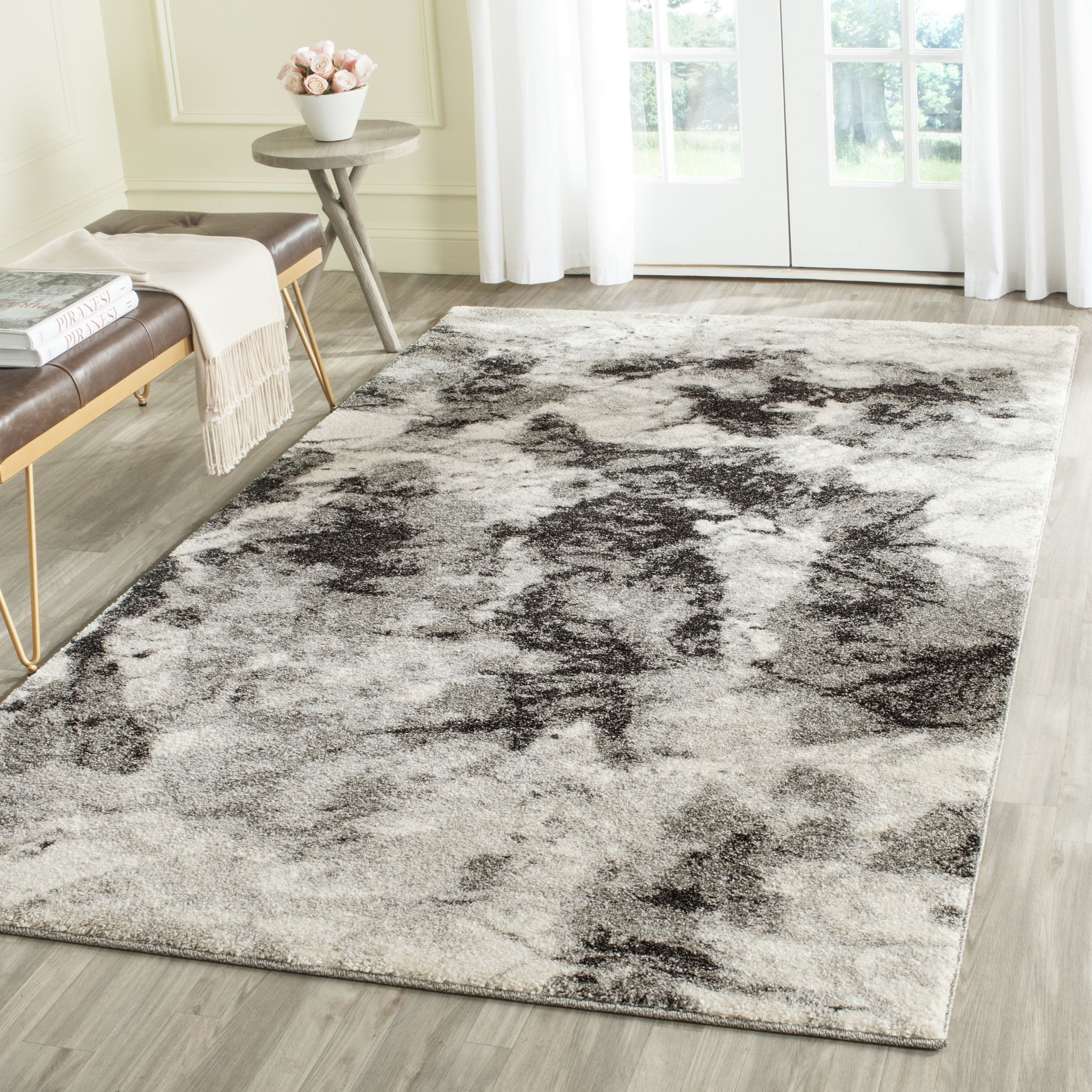 Overstock Com Online Shopping Bedding Furniture Electronics Jewelry Clothing More Abstract Rug Retro Rugs Area Rugs 11 x 13 area rugs
