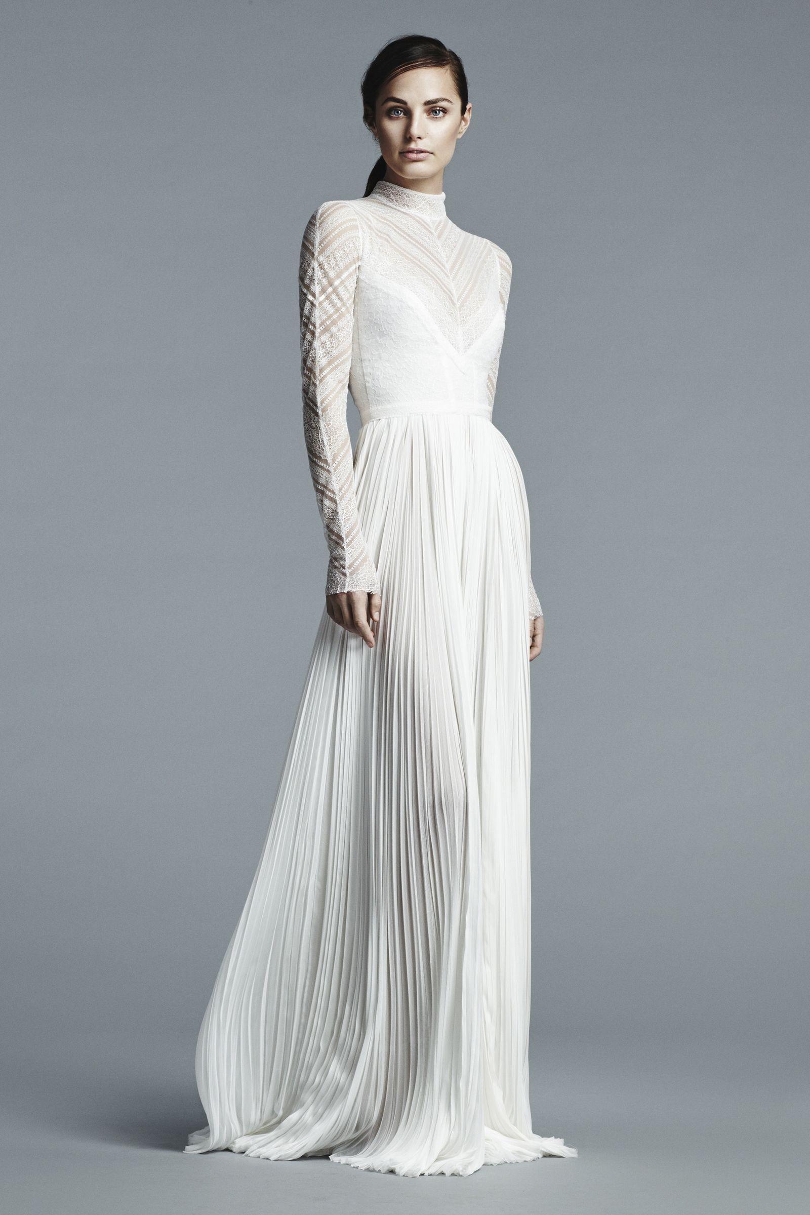 effortless looks for the boho bride wedding dress weddings