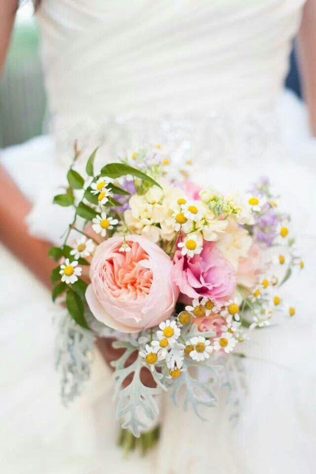 Mixed Bouquet Wedding Flowers Wedding Bouquets Bridal Flowers