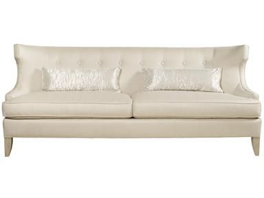 Shop for Vanguard Grafton Sofa, V919-2S, and other Living Room Sofas at Vanguard Furniture in Conover, NC. Fabric and Leather.