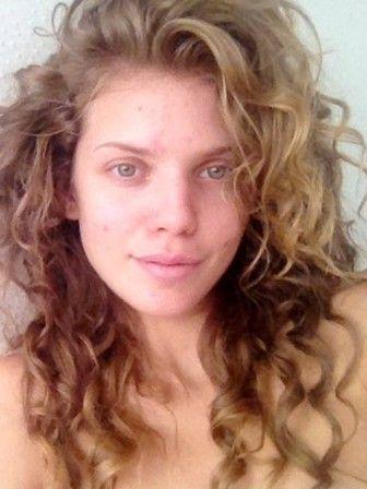 Topless Carole Lesley naked (39 pictures) Selfie, Instagram, panties