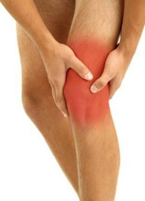 غضروف الركبة تآكل غضروف الركبة تمزق و قطع غضروف الركبة ما هو و كيف نتعامل معه Body
