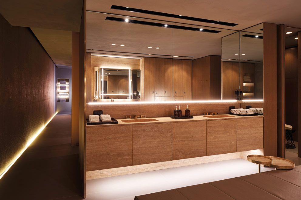 l2 v356033 958 992 660 992 660 pixels bathroom pinterest milan italy best western. Black Bedroom Furniture Sets. Home Design Ideas