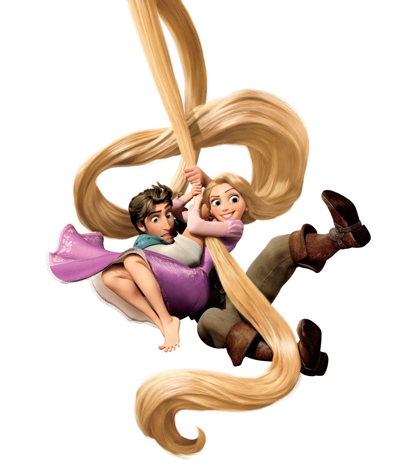 Pin By Lolo Blechet On Disney Disney Tangled Disney Printables Disney Rapunzel