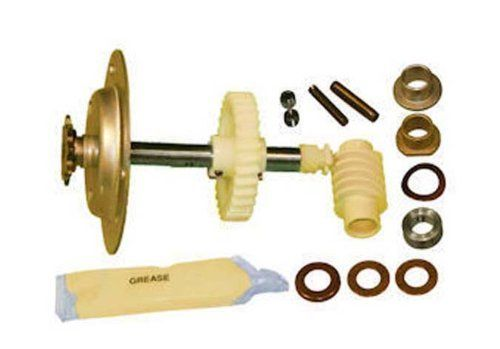 Liftmaster Gear And Sprocket Kit 41c4220a Chamberlain Craftsman By Liftmaster 26 49 Liftmaster Gear And Sprock Liftmaster Liftmaster Garage Door Chain Drive