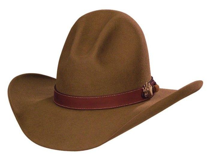 Rand Hats Billings MT  1ae19ac254d