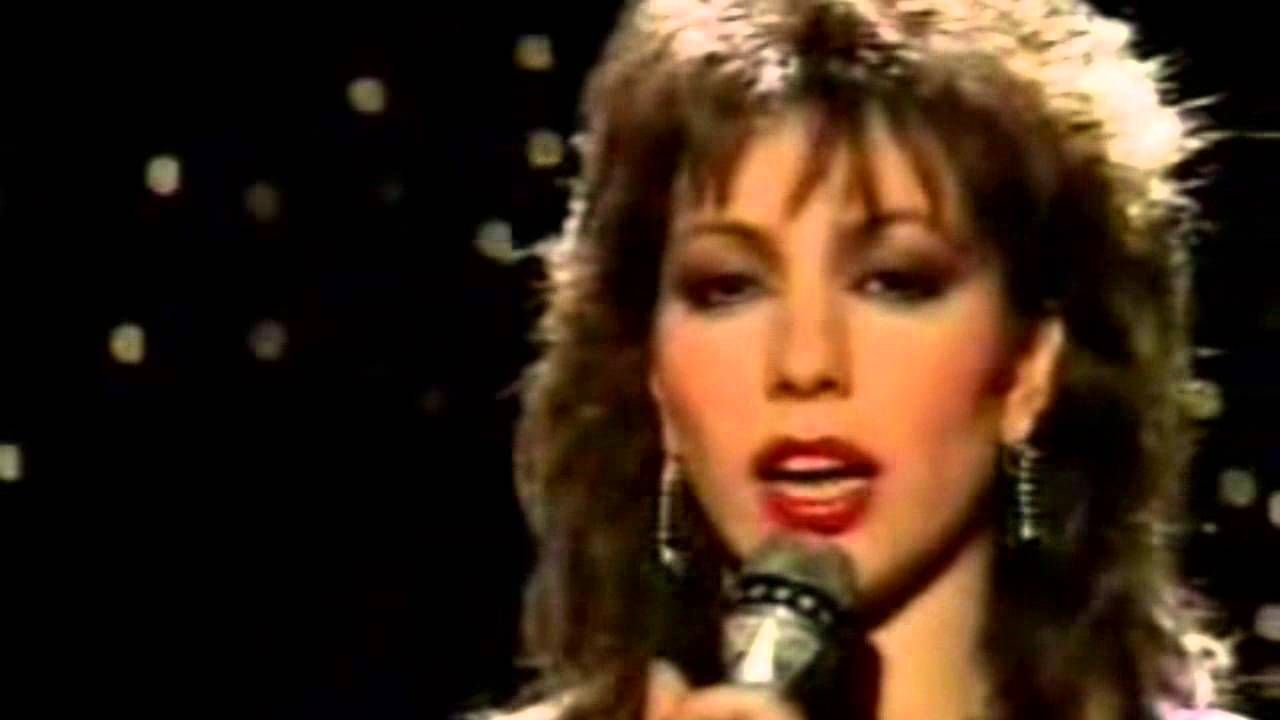 Jennifer Rush The Power Of Love Classical Version Most Powerful Way Of Expressing Love In Song Power Of Love Song The Power Of Love Jennifer