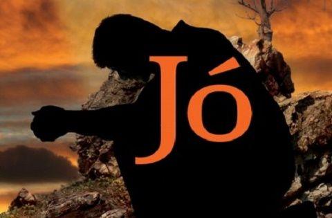 Jo 12 14 Com Imagens Hinos Adventista Esboco De Sermao Sermao