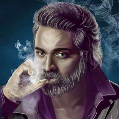 vijay sethupathi  hd images actors images image
