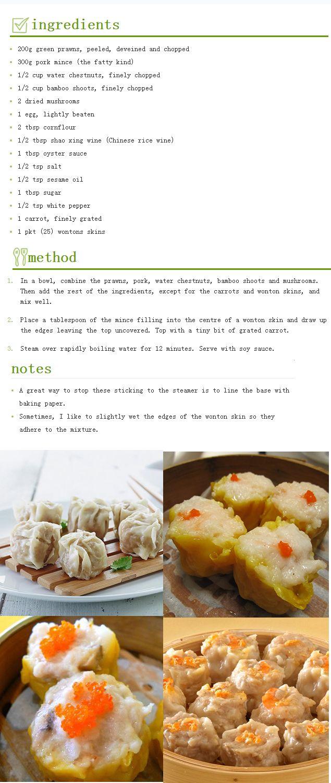 Chinese recipes dim sims chinese chinesefood china chinese recipes dim sims chinese chinesefood china chineserecipes recipes forumfinder Image collections
