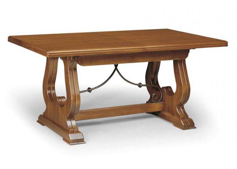 Tavolo Fratino ~ 20 best tavoli allungabili in legno images on pinterest shabby