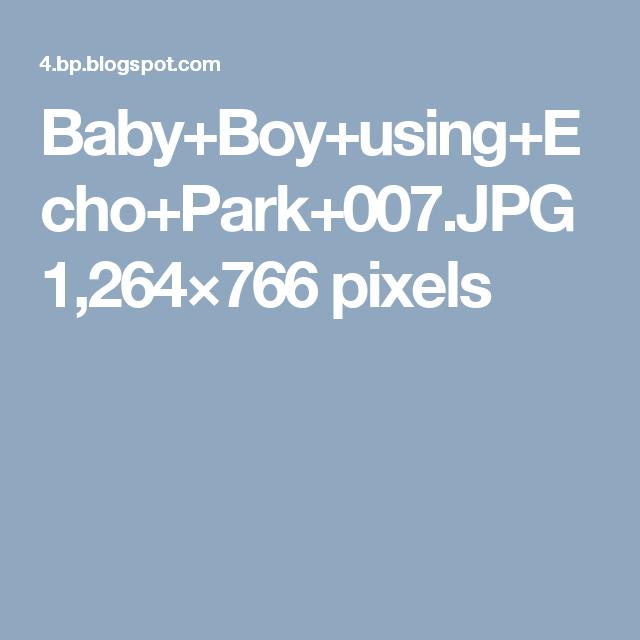 Baby+Boy+using+Echo+Park+007.JPG 1,264×766 pixels
