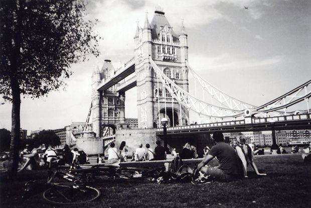 mendigos fotografias my london calendário cafe art